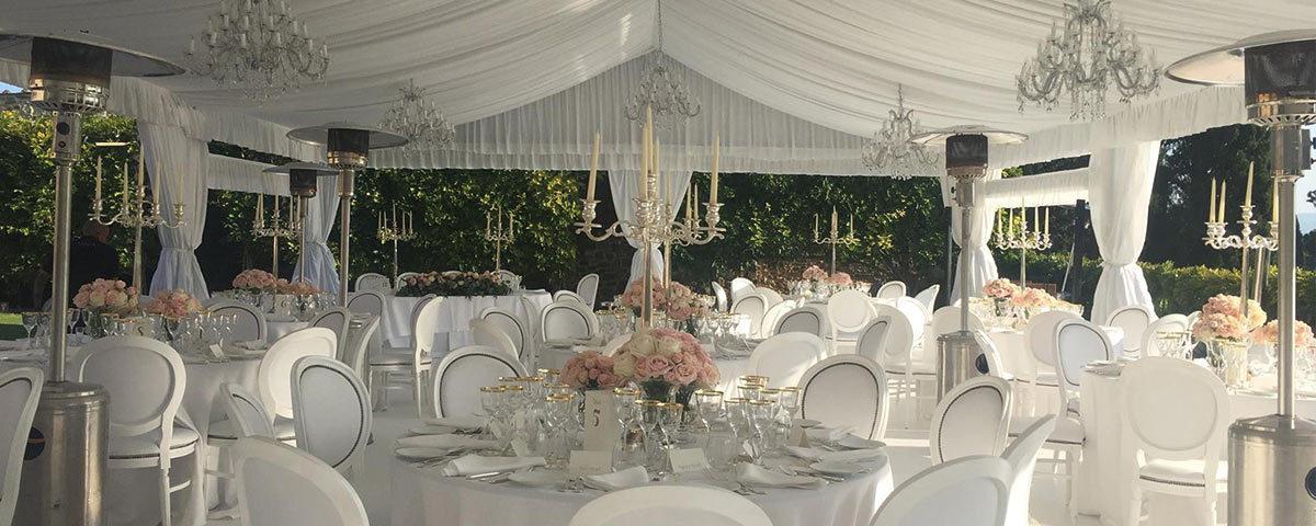 Luxury Trip projekty na ślub, Anna Klamczyńska